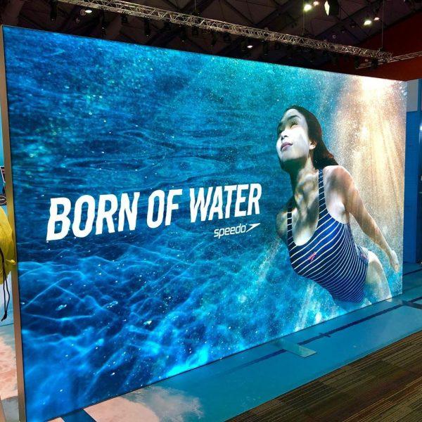 speedo-born-of-water-sign